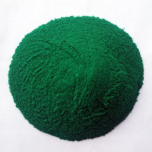 Polyethylene Powder